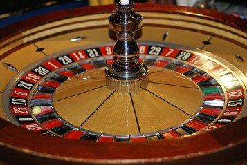 Tips voor roulette