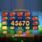 Interessante tips voor gokken