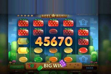 tips voor gokken
