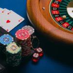 Online gokken – tips, trucs en meer