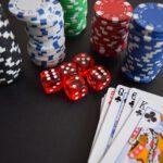 Spelen met bitcoins in casino's binnenkort mogelijk?